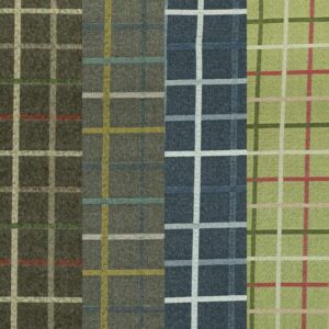 Clifton Fabric