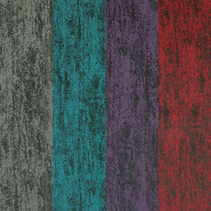 Fabriano Abstract Fabric