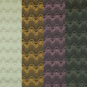 Fabriano Wave Fabric