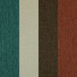 Beaumont Fabric