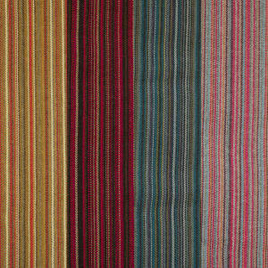 Luther Fabric