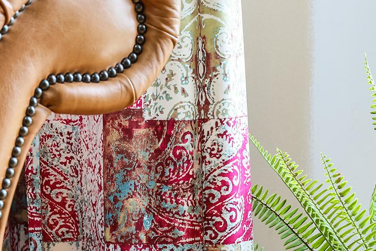 Printed Fabrics Blog Create Fabrics