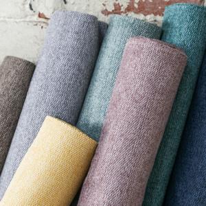 Bahamas Fabric
