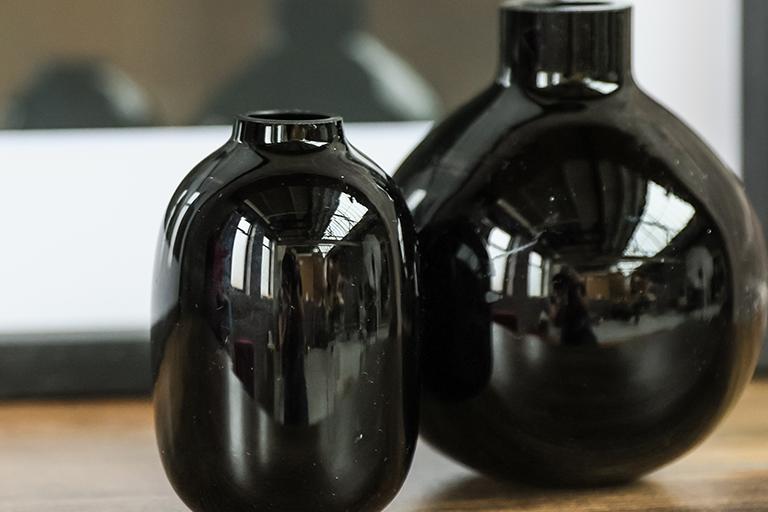 Treatment Bottles For Fabrics