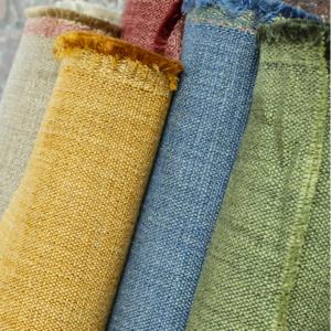 Madagascar Fabric