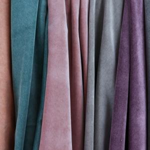 Samaya Fabric